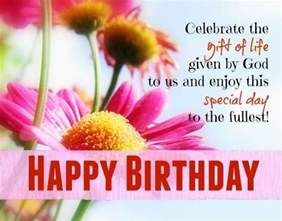25 best ideas about christian birthday wishes on christian birthday greetings