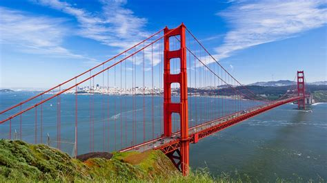 in california california pictures and facts