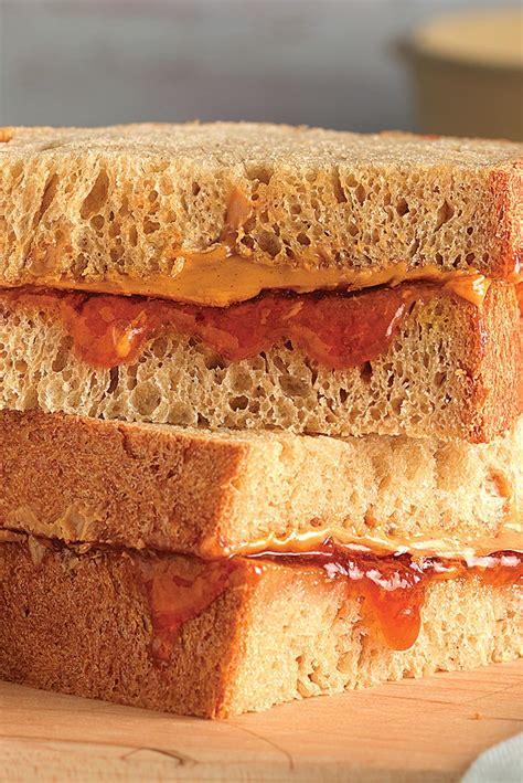 whole wheat 9 grain bread 9 grain bread recipe king arthur flour