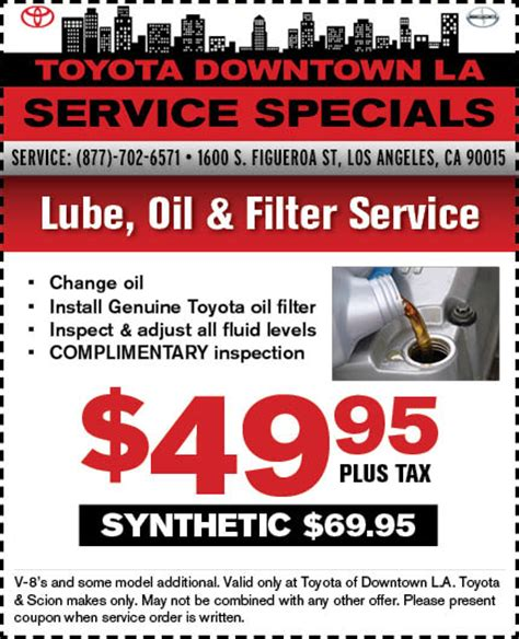 Toyota Coupons Jim White Toyota Used Car Specials Certified Toyota Sale