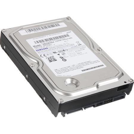 Hardisk External Hdd Samsung 160gb Kabel Data samsung hd161gj spinpoint f1 160gb 7 2k 8mb cache sata ii