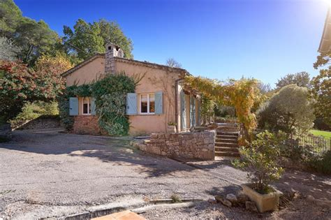 Small Homes For Sale In Provence Child S Vacation Home
