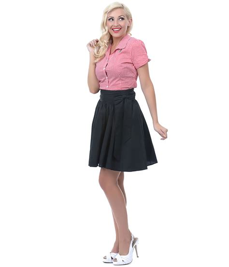 what is swinging skirts swing skirt dressed up girl