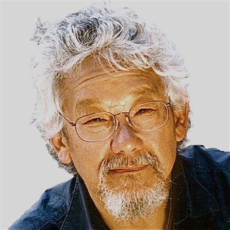 David Suzuki Interesting Facts In Search Of Support For India S Farmers Tony Mitra