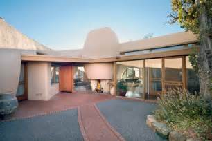 Frank Lloyd Wright Houses For Sale by Frank Lloyd Wright Pottery House For Sale Designapplause