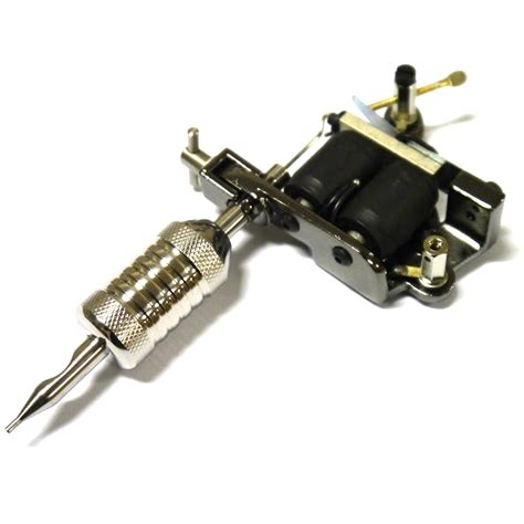tattoo machine gun tattoos tribalingua