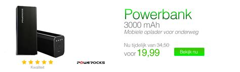 Powerbank Galaxy 88 000 Mah powerbankgigant nl powerbank kopen
