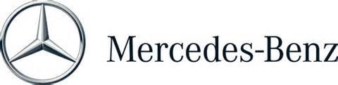 Mercedes Names Mercedes Firenze4ever 5th Edition Luisaviaroma