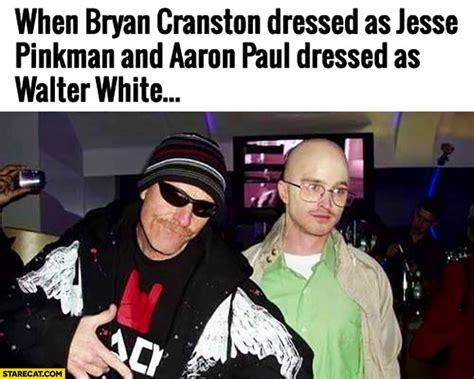 Bryan Cranston Memes - breaking bad memes starecat com