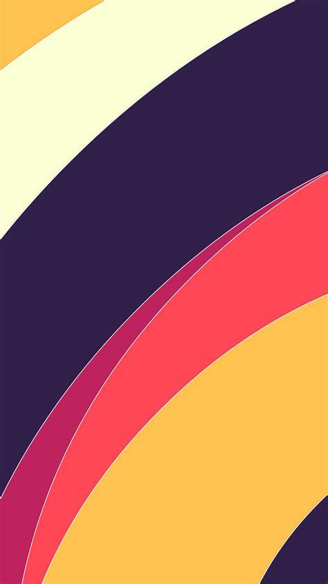 wallpaper design for mobile design wallpapers for mobile 22 dzbc org