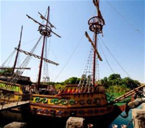 ofertas entradas isla magica mejores precios y ofertas isla m 225 gica entradas hotel sevilla