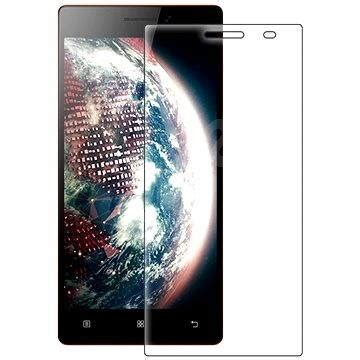 Tempered Glass Vibe X2 connect it glass shield for lenovo vibe x2 tempered