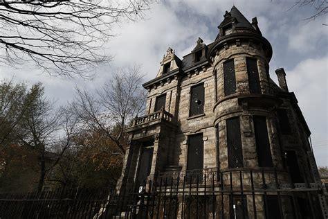 The Wicker House Creepypasta Wiki