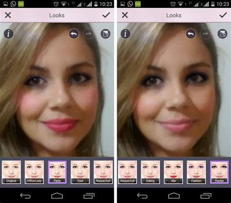editor de imagenes makeup editor de fotos gratis with makeup mugeek vidalondon