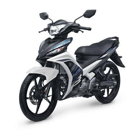 gambar motor gambar sepeda motor png terlengkap gentong modifikasi