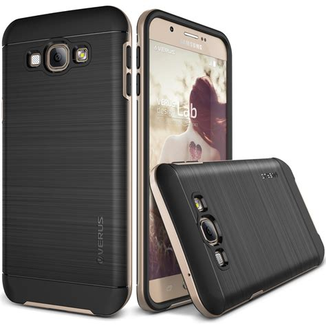 10 best cases for samsung galaxy a8