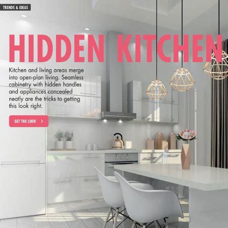 builders warehouse kitchen designs inspiring kitchen cabinets warehouse 3 builders warehouse
