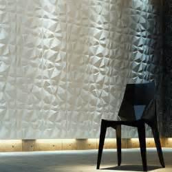 York Wallcoverings Home Design by Diamond New Designes For 3d Wall Decor Panels Modern