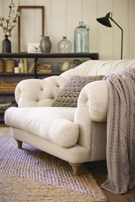 comfy reading chair 18 reading chairs you ll never want to leave