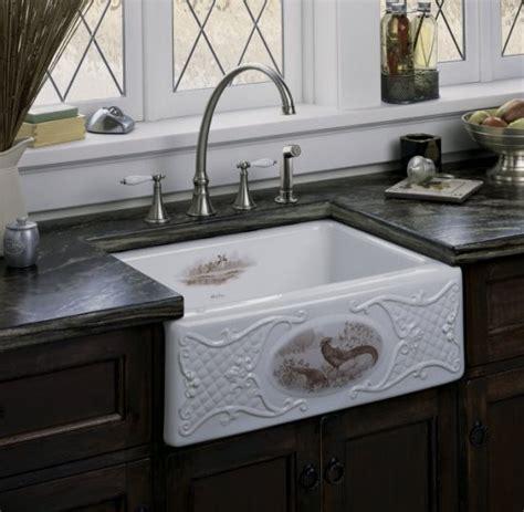 country kitchen sink ideas kohler kitchen sinks fireclay kitchen sinks decorative