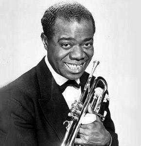 biography jazz musicians louis armstrong biography musician schoolworkhelper