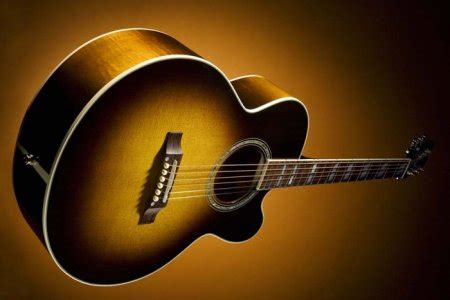 Popular acoustic guitar arrangements for your wedding