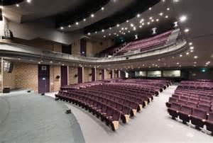 salle de spectacles le casino cl 233 millet international
