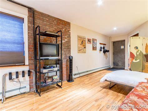 appartamento new york vacanze casa vacanza a new york monolocale harlem ny 14425