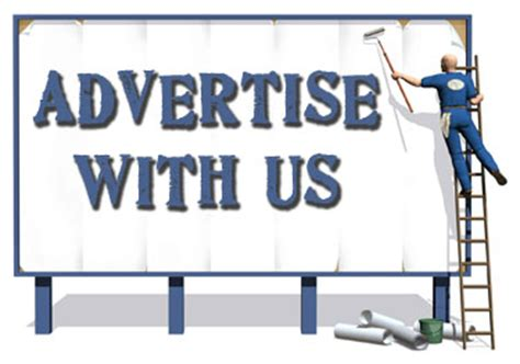 Advertising Opportunities by Advertising Opportunities Flowboarders The Best Of