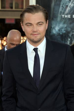 Leo Back On The Market by Leo Dicaprio Is Back On The Market