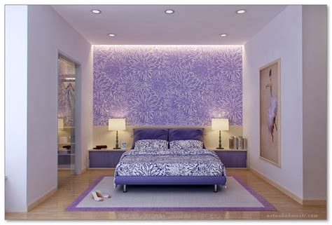 modern purple bedroom design ideas photo collections modern purple bedroom design ideas with nice rugs and wall