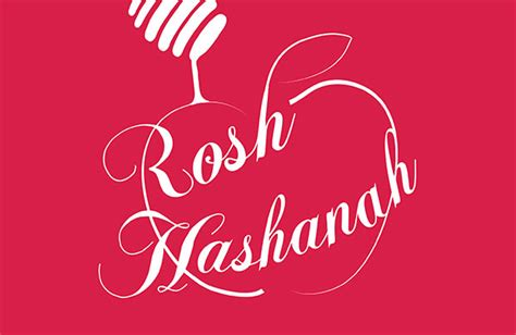 top   rosh hashanah quotes jewish  year quotes