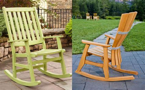 Best Outdoor Rocking Chair by Rocking Chair At Modern Interior