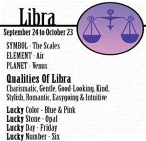 libra lucky color 1000 images about my zodiac sign on libra