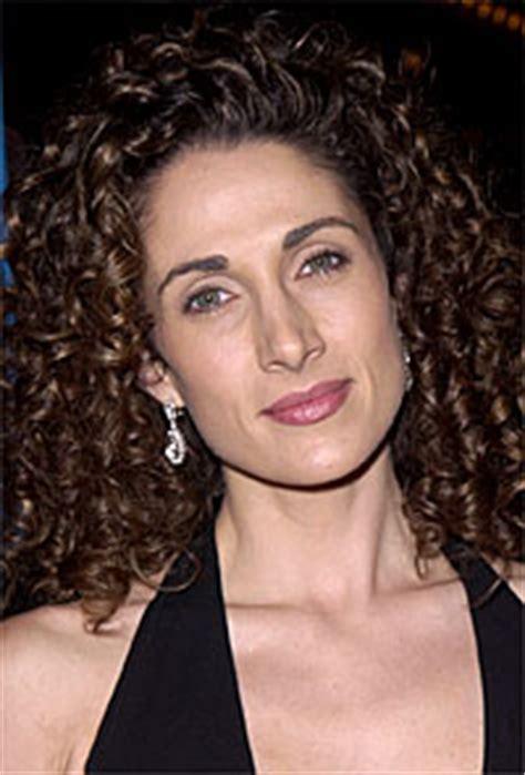 susan mcginnis haircut super hair net the 2001 crown awards