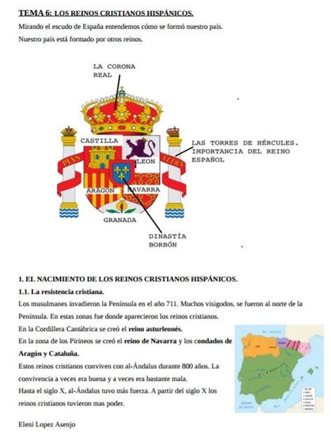 geografia i histria 2 8466142398 libro de geografia e historia 1 eso santillana respuestas telerik ui for winforms