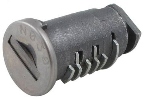 N063 A thule slot cylinder n063 kopen bij hbs