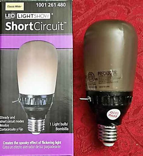 how to shorten led lights circuit led light white product review