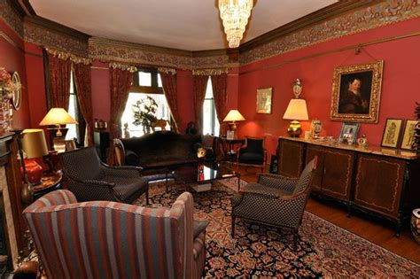 eyre room house of the week 2 5 million to get into one of the annex s classic victorians