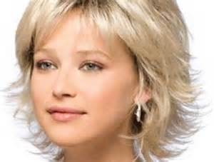 flippy hairstyles pictures short flippy hairstyles short hairstyle 2013