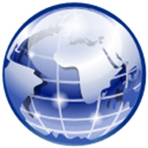 imagenes de word wide web abril 2011 cidad 195 o virtual
