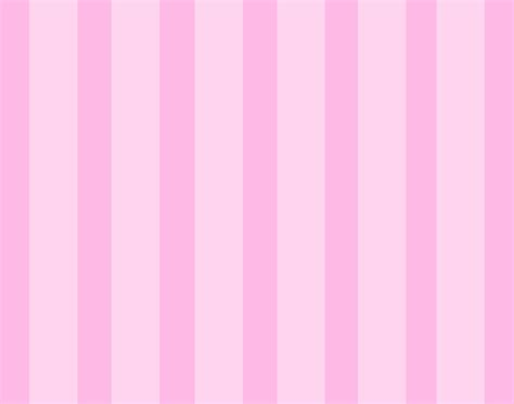 light pink background powerpointhintergrund backgrounds style powerpoint 2016 color pink wallpaper cave