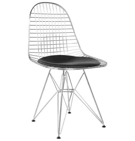 Charles Eames Chair Replica Design Ideas M 225 S De 25 Ideas Incre 237 Bles Sobre Eames Chair Replica En Pinterest Sillas Eames Silla De