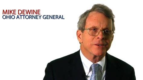 Ohio Attorney General Search Maxresdefault Jpg