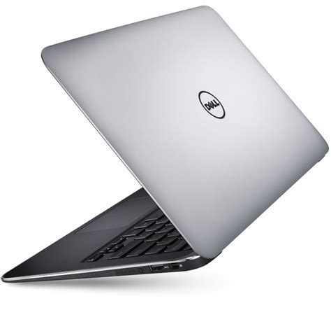 sle of xps file dell xps 13 2015 windows central
