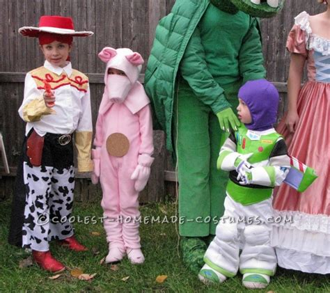 coolest diy costume idea story cool story family costume