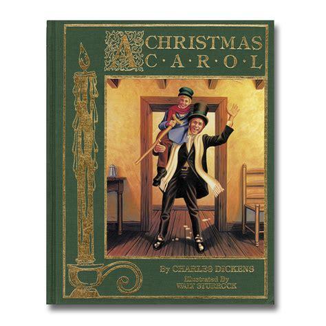 a carol books a carol book cover waltsturrock