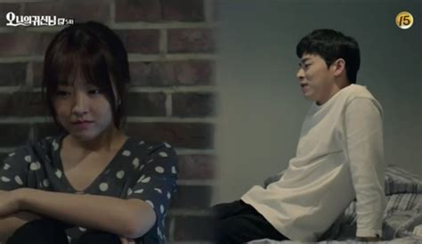 dramafire oh my ghost ep 7 oh my ghost episode 7 preview week 3 thoughts couch