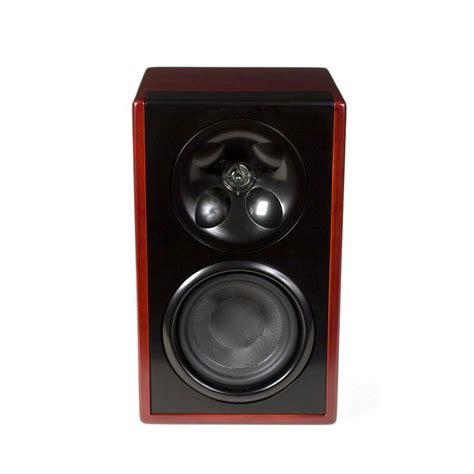 klipsch icon   speaker system hometheaterhificom