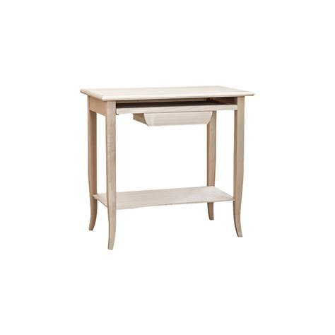 scrivania legno grezzo stunning scrivanie in legno grezzo with scrivanie in legno